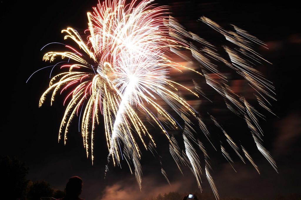 Fireworks_20090704_034