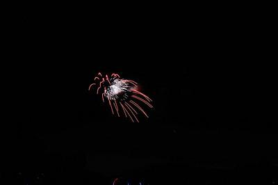 Fireworks_20090704_042