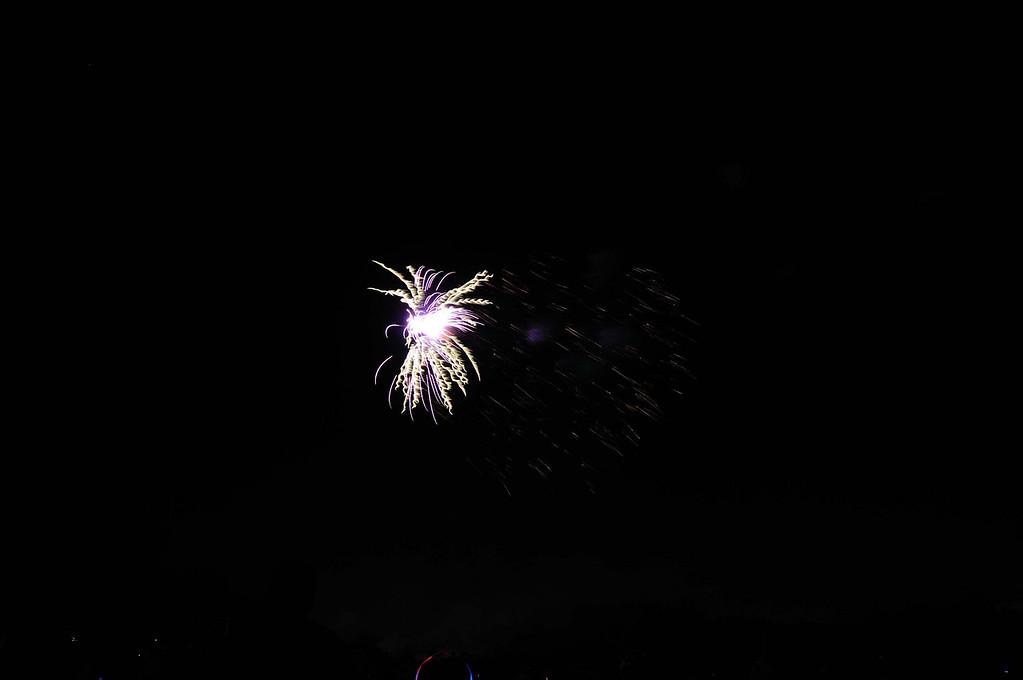 Fireworks_20090704_041