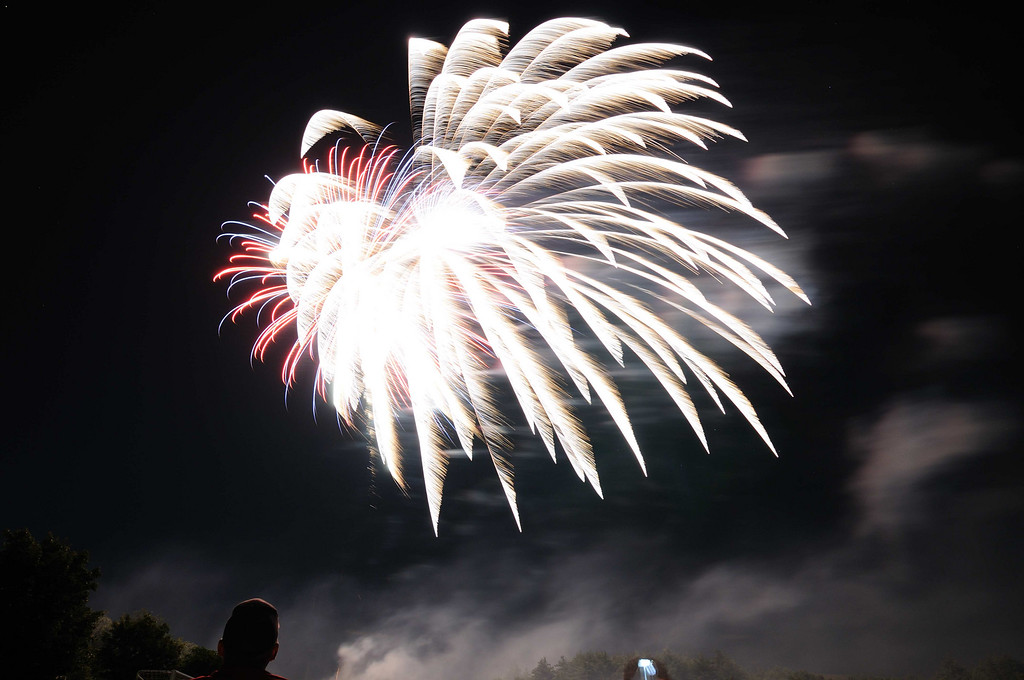 Fireworks_20090704_033