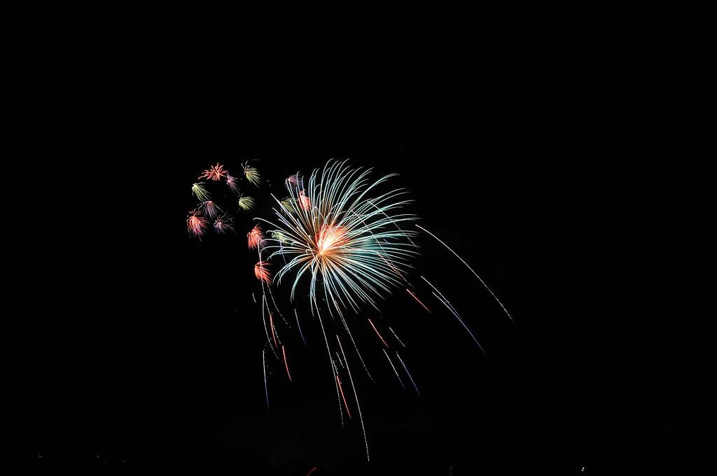 Fireworks_20090704_017