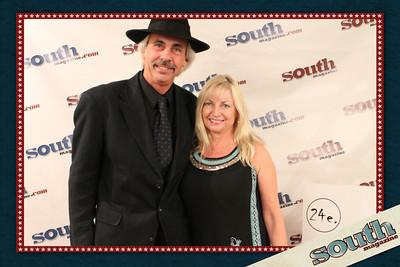 Michael & Barbara Foley
