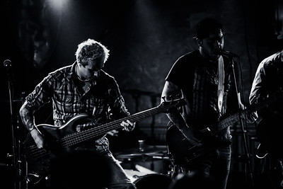 AdamE Band-045