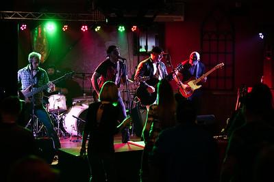 AdamE Band-062