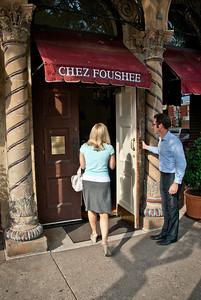 Ad Club@Chez Foushee-004