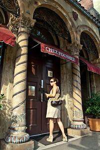 Ad Club@Chez Foushee-003