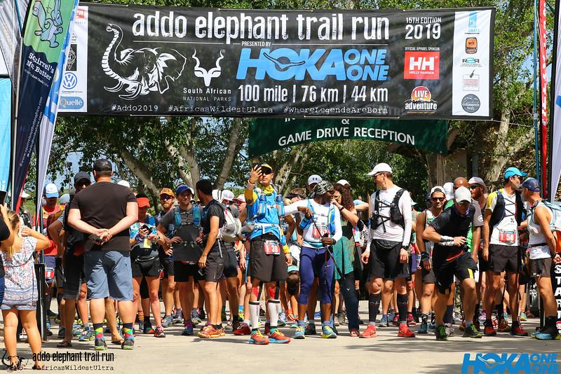 39416d4f778 Addo Elephant Trail Run - 2019 - Richard Pearce Photography