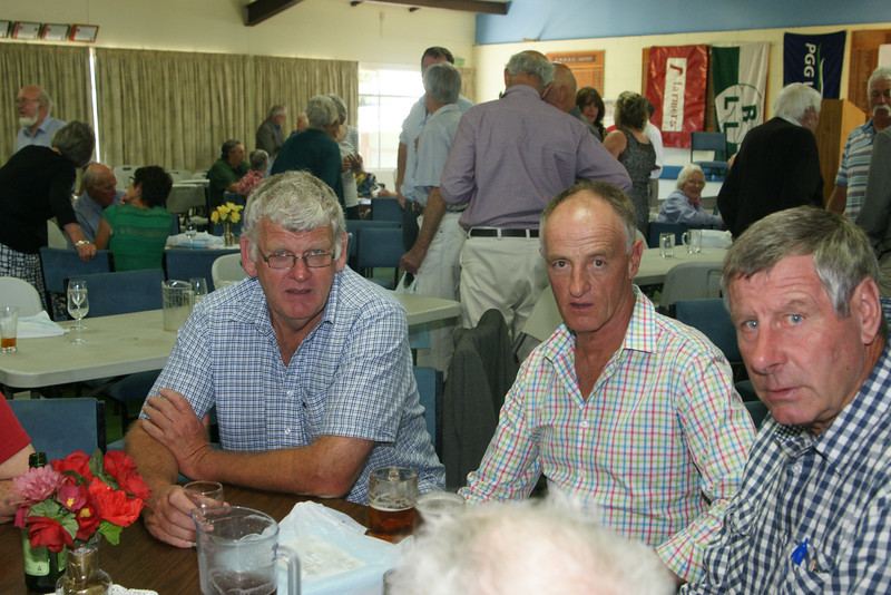 Pic 7265 Rex Gebbie, Peter Mills, Murray Righton