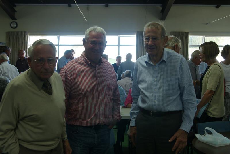 Pic 7253 Aubry Cropp, Jack ODea, Hugh Morrison