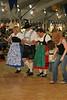 Oktoberfest07-109