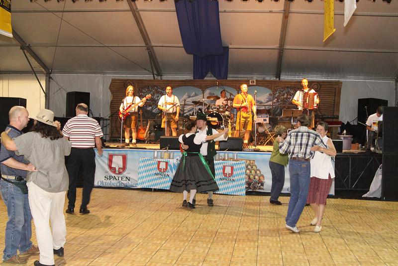 Oktoberfest09-021