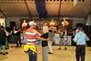 Oktoberfest09-023