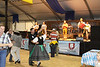 Oktoberfest09-024