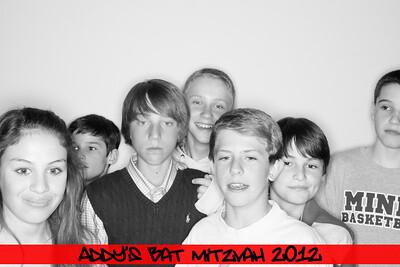 ADDYsBatMitzvah-149