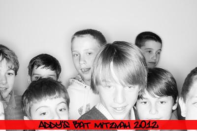 ADDYsBatMitzvah-147