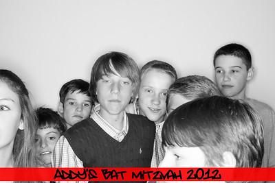 ADDYsBatMitzvah-150