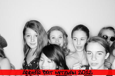 ADDYsBatMitzvah-160