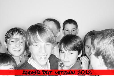 ADDYsBatMitzvah-146