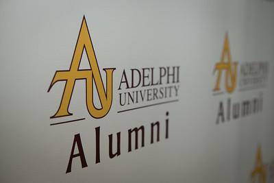 AdelphiAlumniWeekend-557