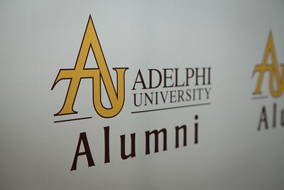 AdelphiAlumniWeekend-558