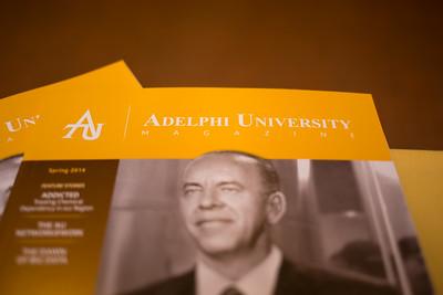 Adelphi2014696