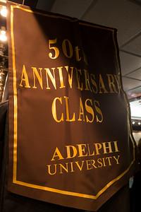 Adelphi2015Commencement-33