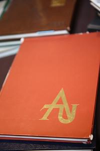 AU Alumni Campus Tour | Adelphi Reunion Weekend. Photo Credit: Chris Bergmann Photography