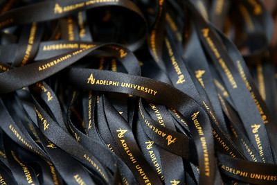 AU Alumni Campus Tour   Adelphi Reunion Weekend. Photo Credit: Chris Bergmann Photography