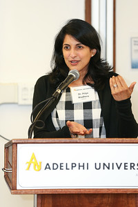 Adelphi | Languages for the Future | June 4th 2016. Photo Credit: Chris Bergmann Photography