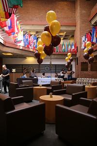 Adelphi University   Day of Giving 2016. Photo Credit: Chris Bergmann Photography