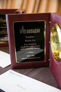 Adelphi-KrisAllen-1