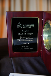 Adelphi-KrisAllen-4