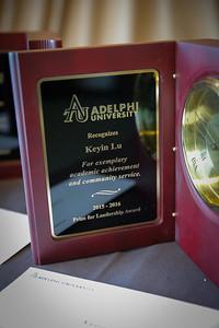 Adelphi-KrisAllen-8