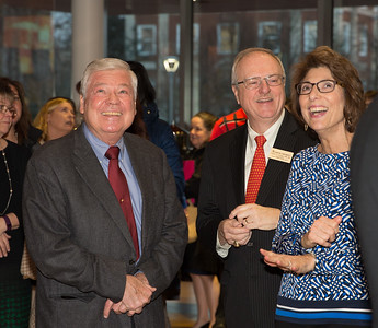 Adelphi Nexus Ribbon Cutting-0113