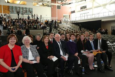Adelphi Inauguration2016305