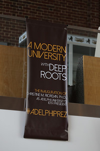 Adelphi Inauguration2016106