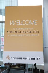 Adelphi Inauguration2016102