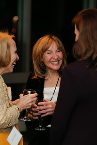 Adelphi_RuthHarleyReception-124