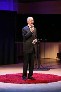 TEDx Adelphi University | AU PAC | April 5th 2016. Copyright Chris Bergmann Photography
