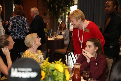 Adelphi   Adelphi 2018 Nursing Awards Ceremony   Credit: Chris Bergmann Photography