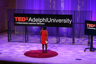 Adelphi 2018 TEDx-50
