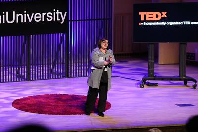 Adelphi 2018 TEDx-38