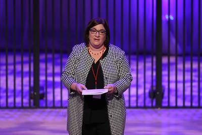 Adelphi 2018 TEDx-47