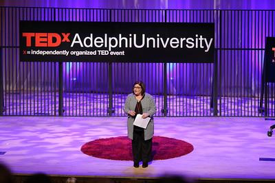 Adelphi 2018 TEDx-27