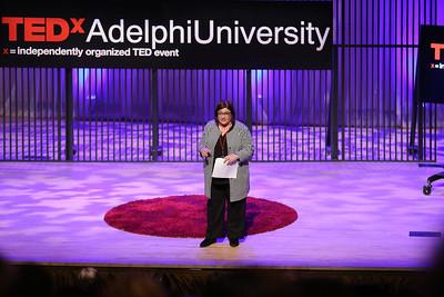 Adelphi 2018 TEDx-29