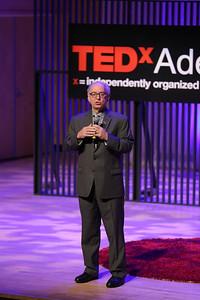 Adelphi 2018 TEDx-24