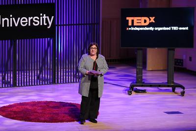Adelphi 2018 TEDx-30
