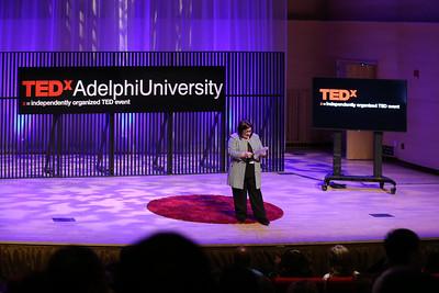 Adelphi 2018 TEDx-40
