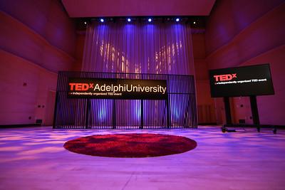 Adelphi 2018 TEDx-5