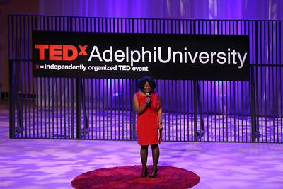 Adelphi 2018 TEDx-51